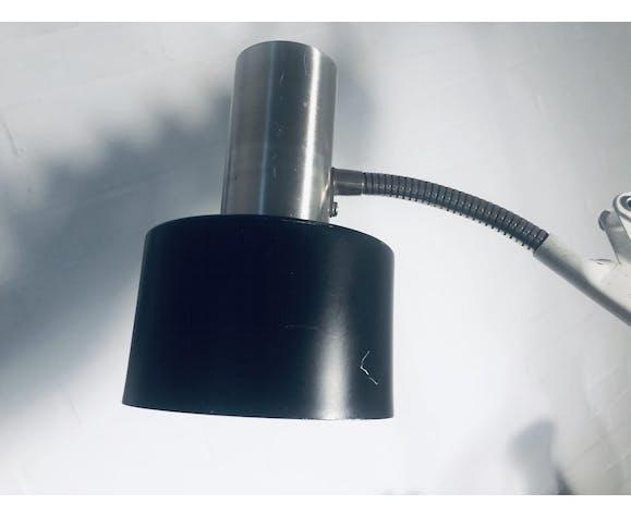 Lampe à ciseaux des années 70 par Sis