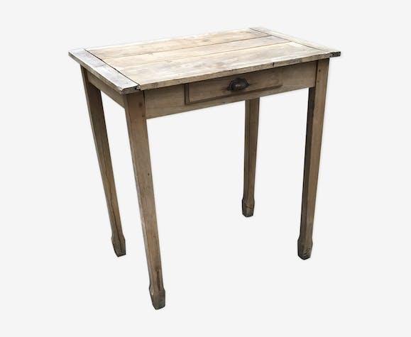 Small farm table