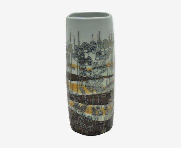 Vase en céramique de Ivan Weiss pour Royal Copenhagen