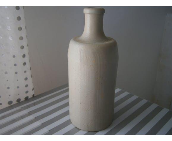 sandstone bottle