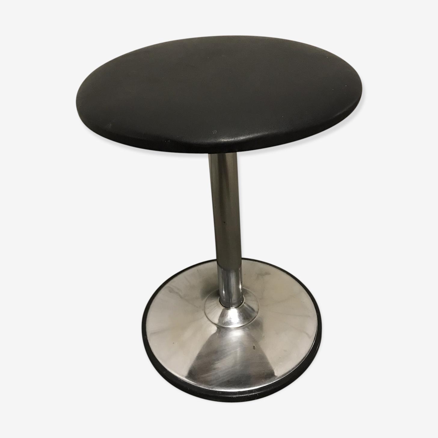 Telescopic stool by Mirima, 1950s