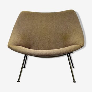 Pierre Paulin for Artifort armchair