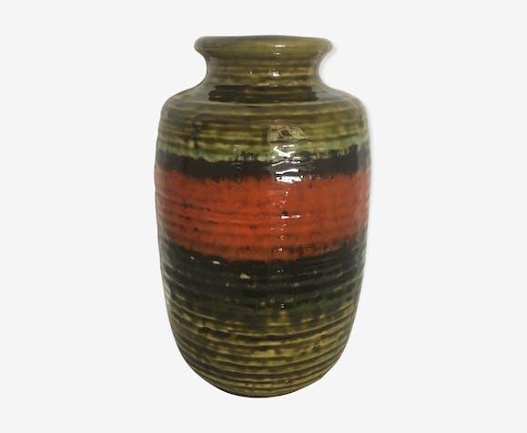 Vase w. Germany