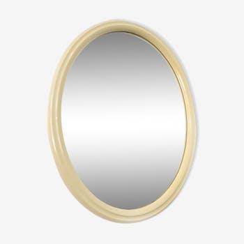 Miroirs vintage et anciens d 39 occasion for Miroir annee 70