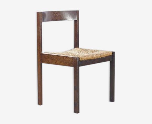 Chaise de salle à manger 60V Martin Visser pour Spectrum