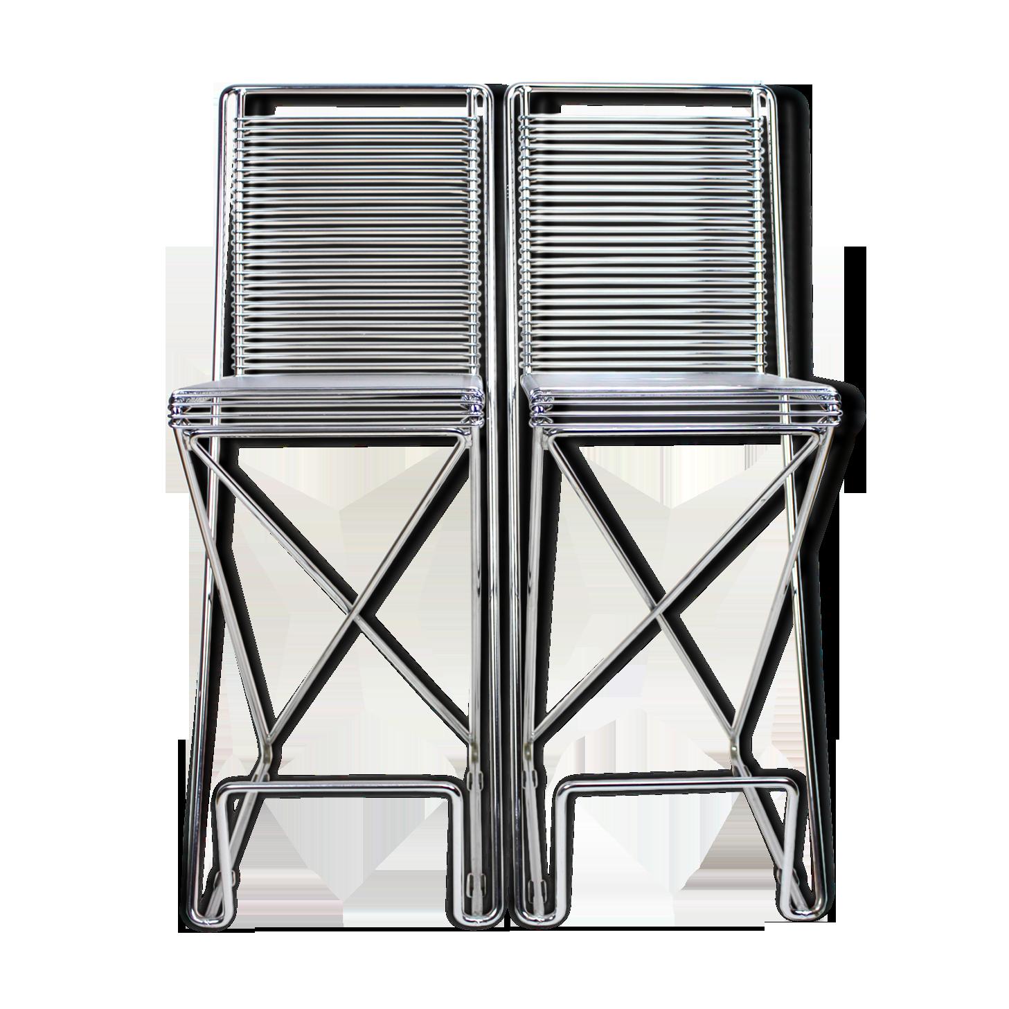 Anself Foldable Camping Kitchen Unit with Windshield Aluminium