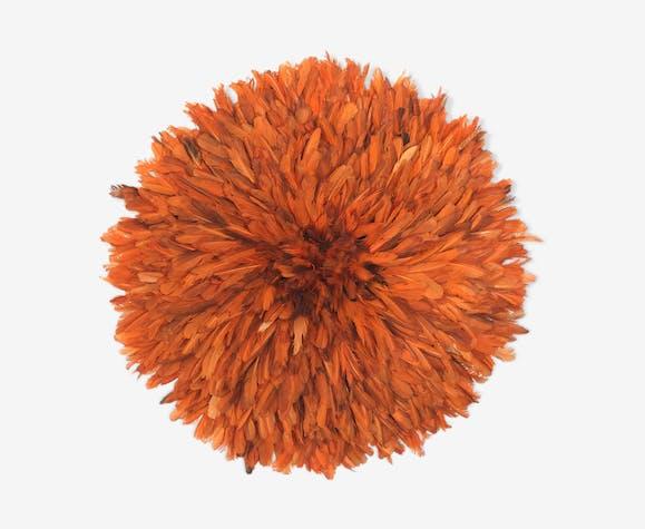 Juju hat orange 75 cm