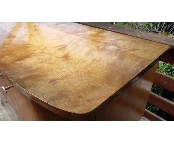 50s sideboard