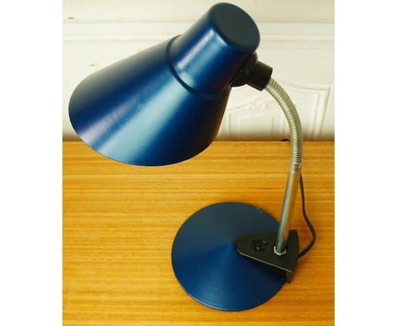 Lampe de bureau flexible, années 90