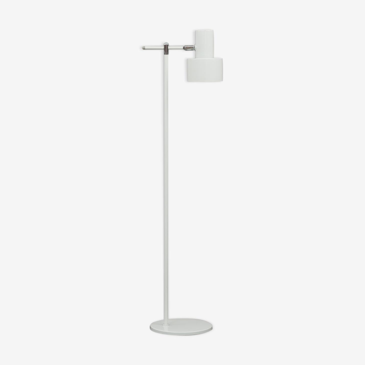 Jo Hammerborg Junior floor lamp