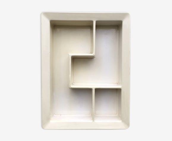 Etagère design de J Garçon ed Formag