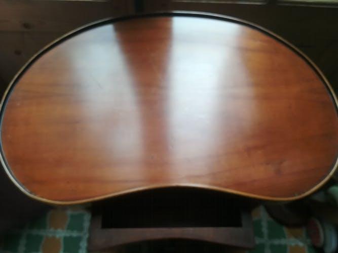 Table rognon