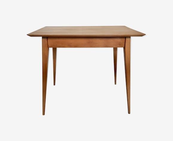 Table Roger Landault années 50