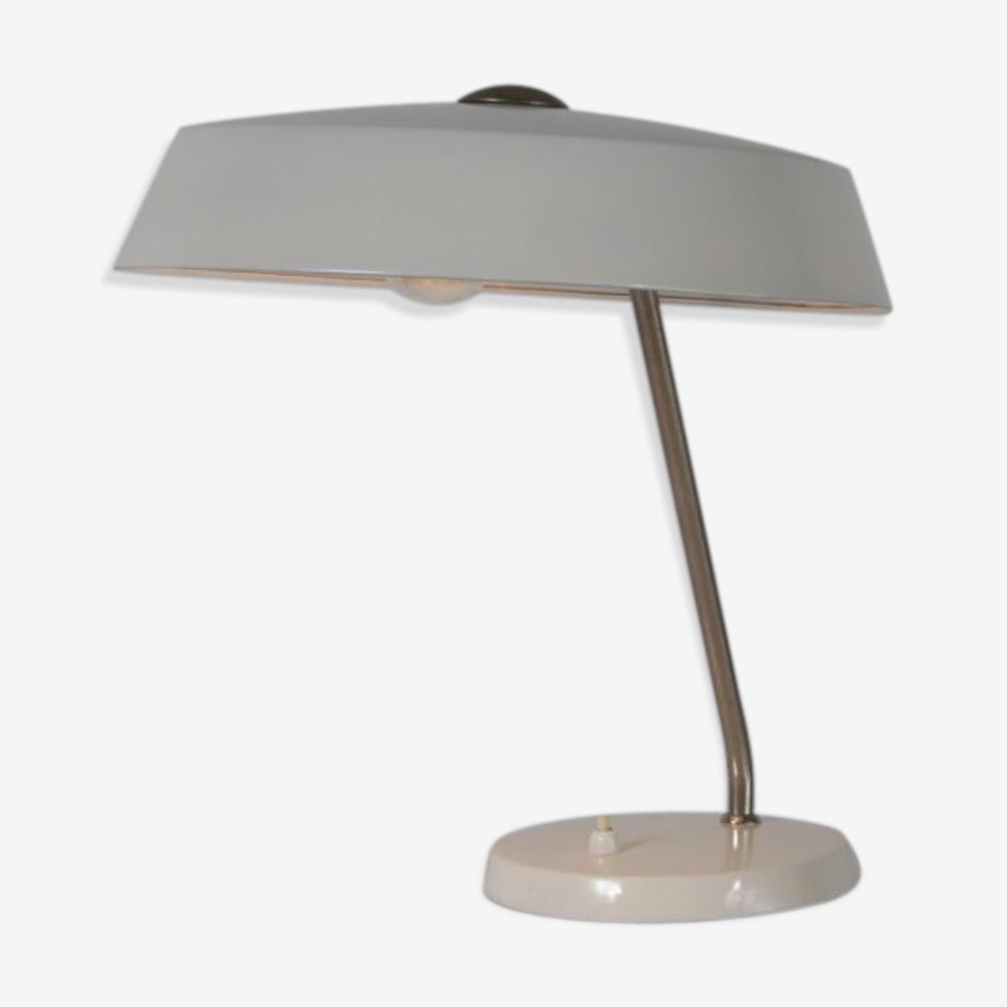 Lampe de bureau desing néerlandais