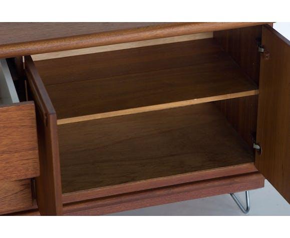 Gplan sideboard 1970