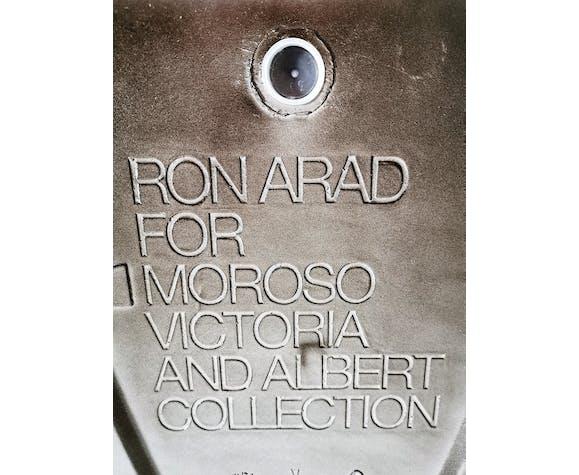 Fauteuil Little Albert Ron Arad pour Moroso