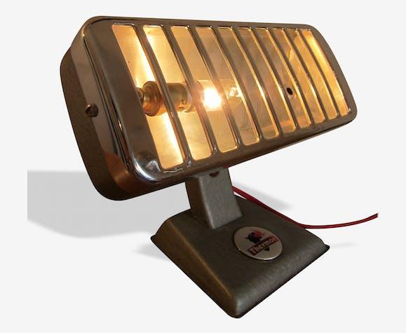 Lampe radiateur thermor