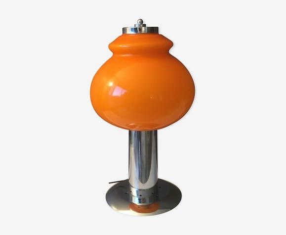 Lampe de table années 1960