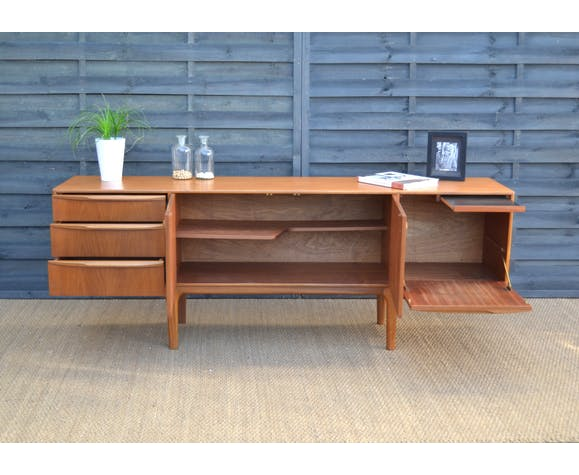 McIntosh sideboard 205 cm