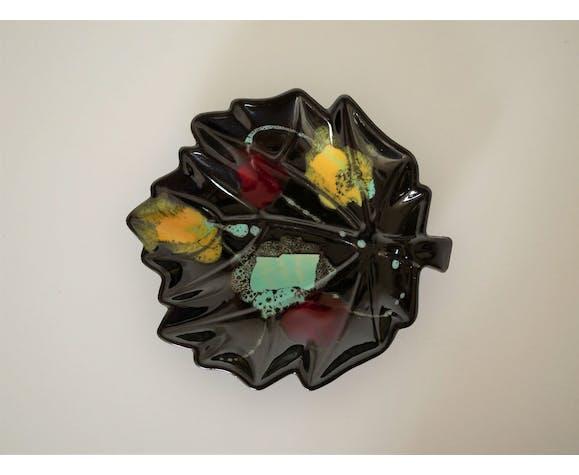 Trinket bowl - vintage ceramic cup
