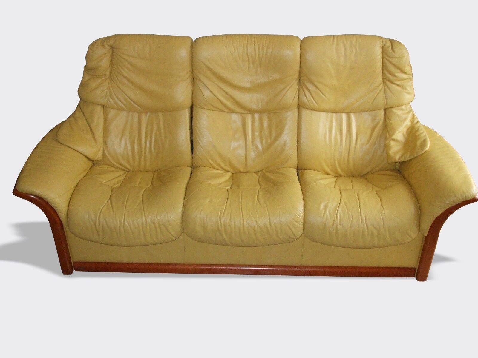 canap iceberg maison du monde free canape maison du monde. Black Bedroom Furniture Sets. Home Design Ideas