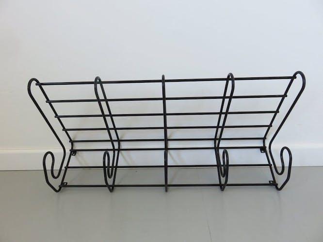 Porte manteau, vestiaire IKEA années 80