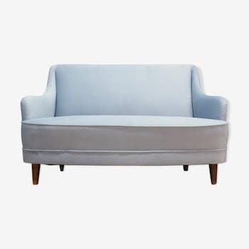 Sofa 60/70