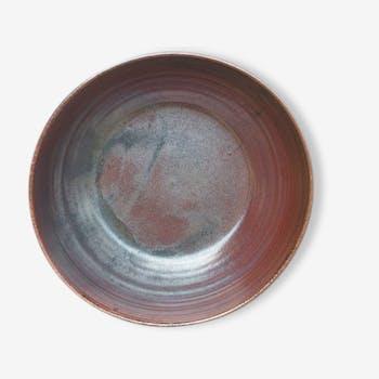 Saladier céramique vintage