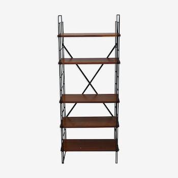 Shelf 50/60