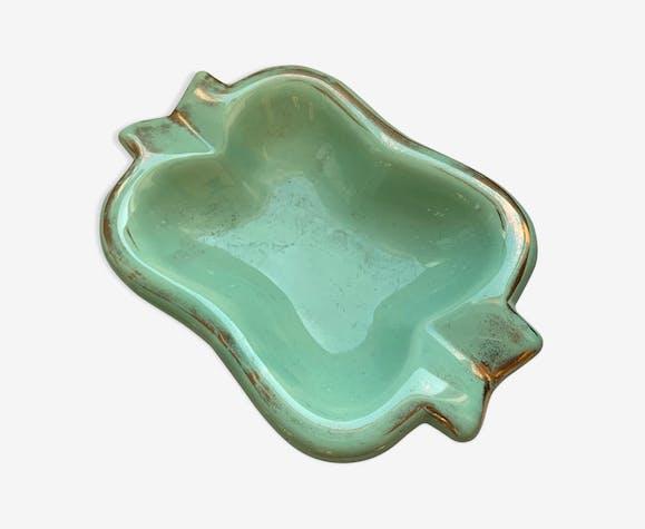 Cendrier vintage Mint