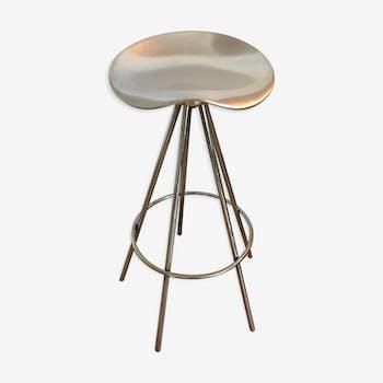 Bar Jamaica by Pepe Cortes stool