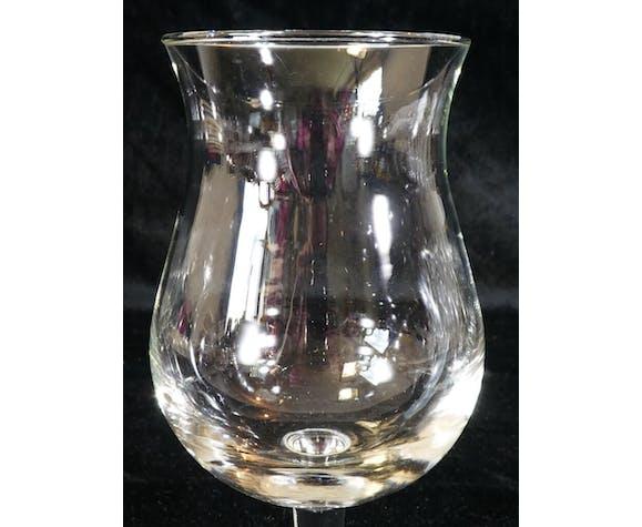 6 verres a Vin de Degustation Bordeaux Bourgogne