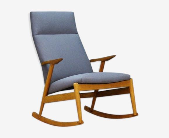 Rocking chair 1970