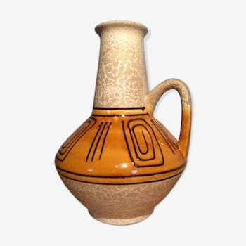 Vase 70s