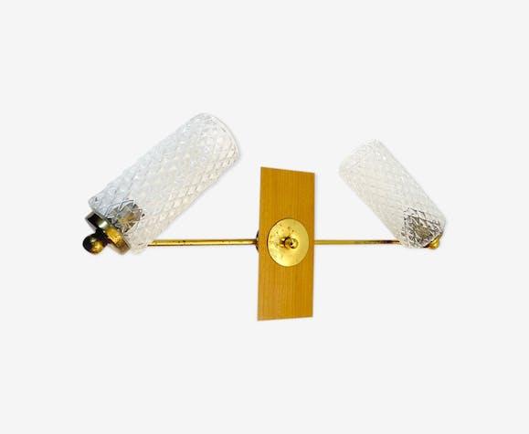 Wall lamp -