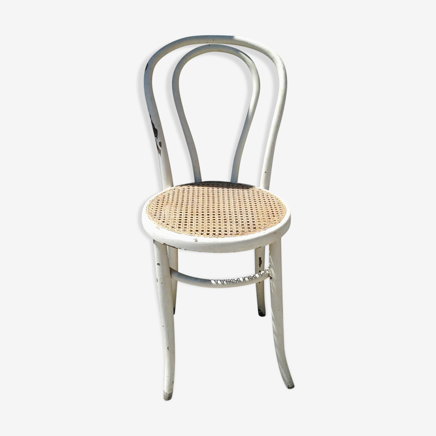 Bistro chair Thonet