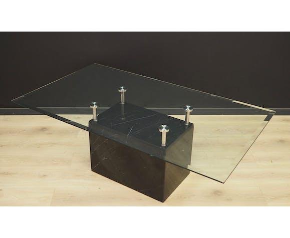 Vintage coffee table 60/70's