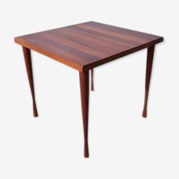 Tables Vintage D Occasion