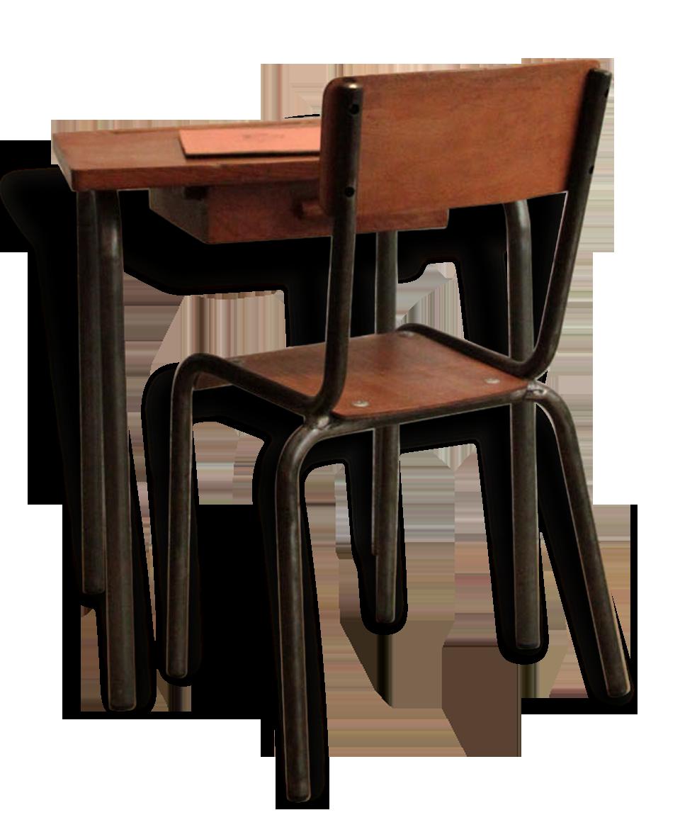 chaise d ecole finest chaise style ecolier best of lot de chaises d colier mullca design market. Black Bedroom Furniture Sets. Home Design Ideas