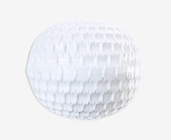 Lampe 70 s Moonlamp par Erco