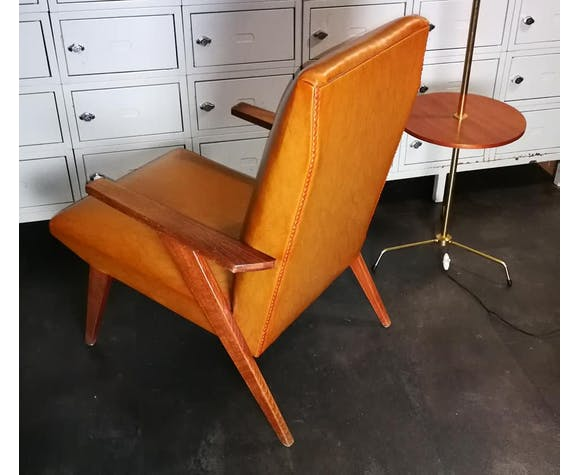 Chair, 60s