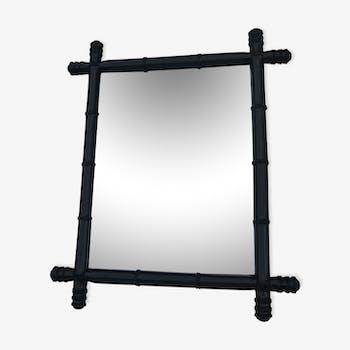 Miroir 41x52cm