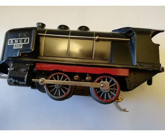 Locomotive Hornby