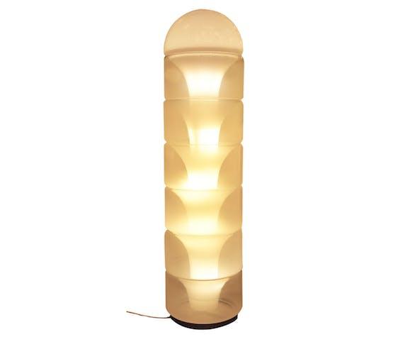 Carlo Nason design lamppost