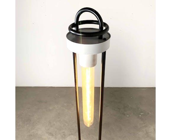 Philips Lamppost, 1970