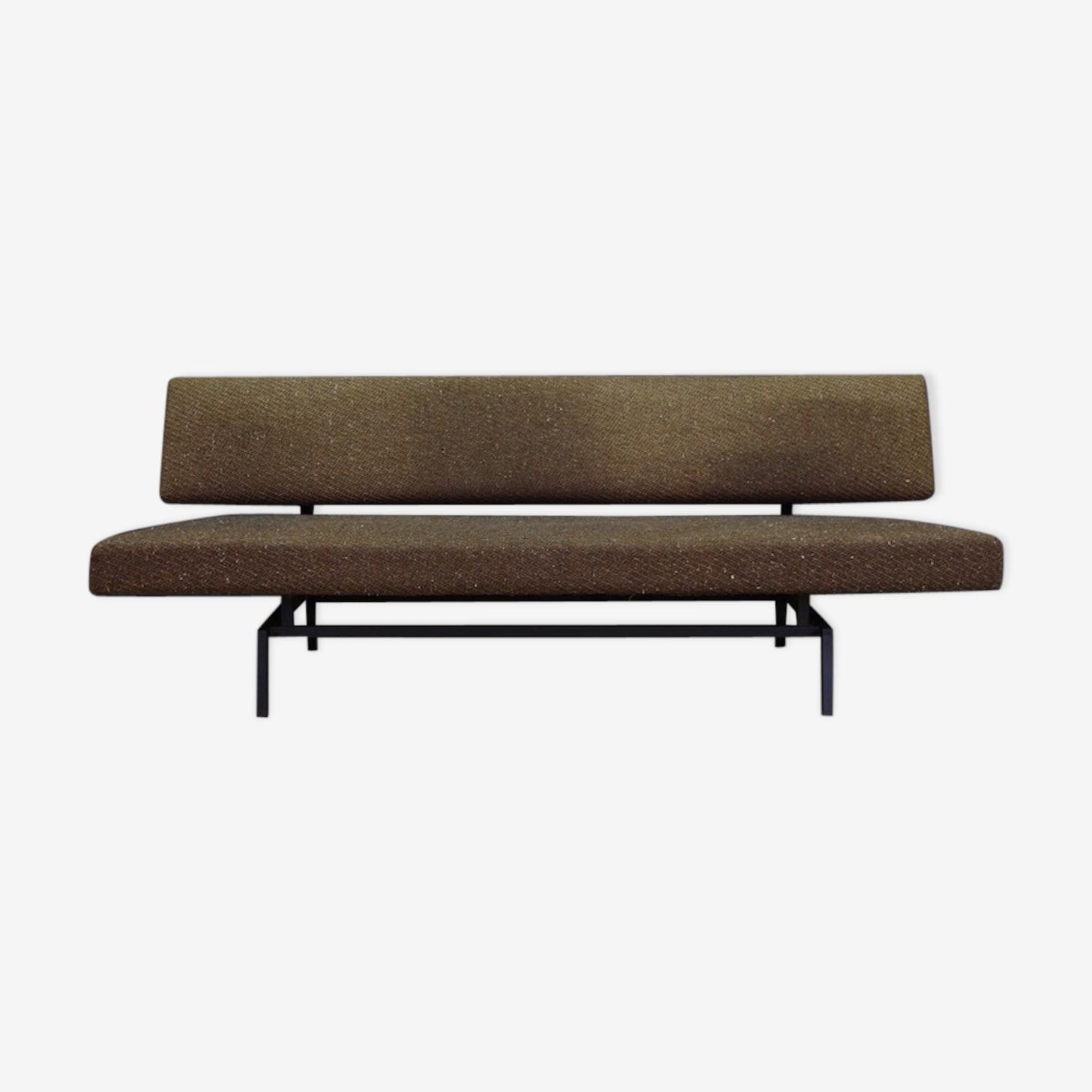 Canapé modèle BR03 par Martin Viser pour Spectrum