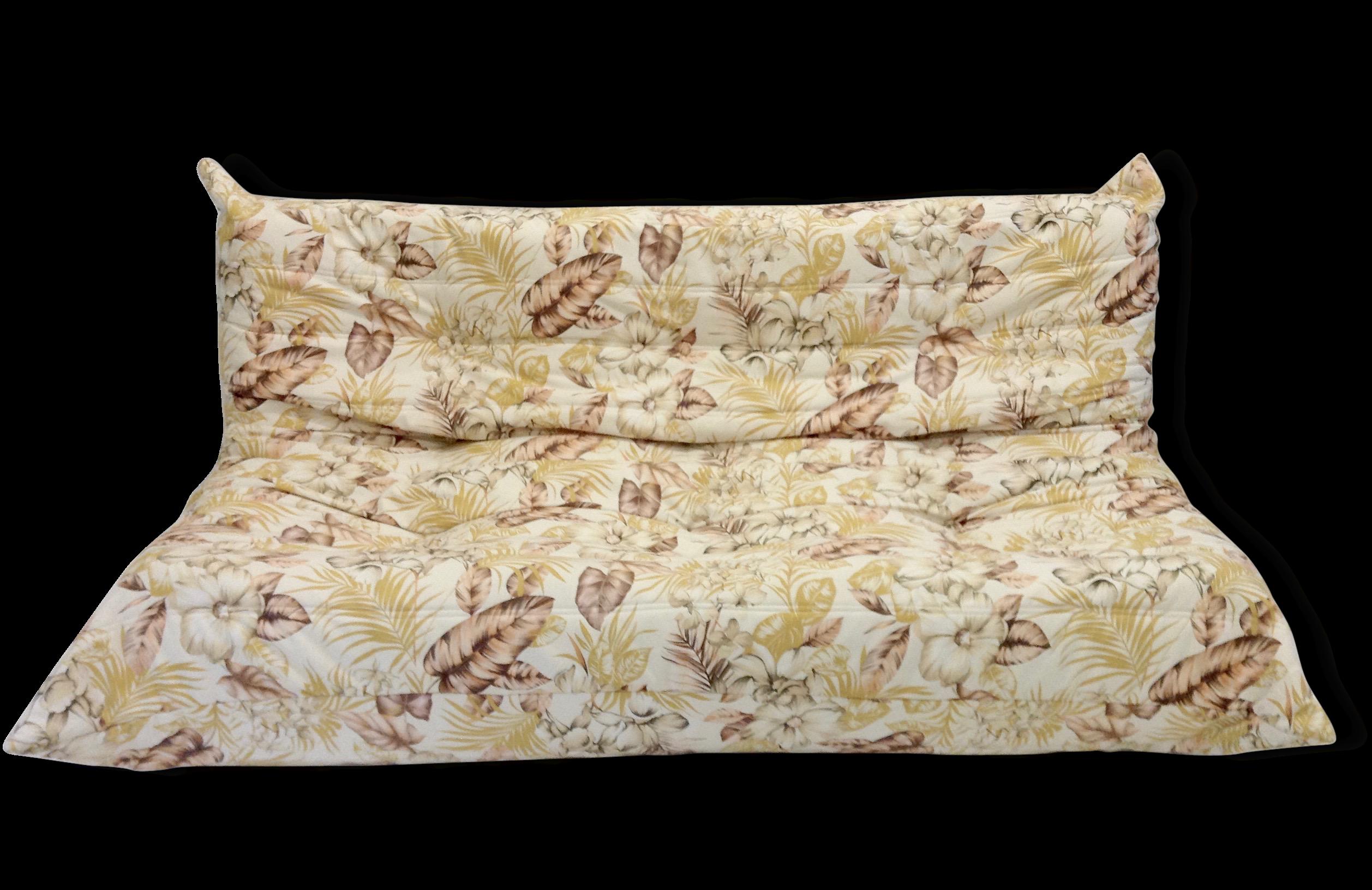 tapis ligne roset affordable superior tapis roche bobois. Black Bedroom Furniture Sets. Home Design Ideas