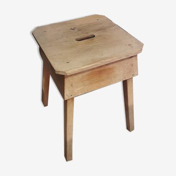 fauteuil chaise banc tabouret s 39 asseoir est tout un art. Black Bedroom Furniture Sets. Home Design Ideas
