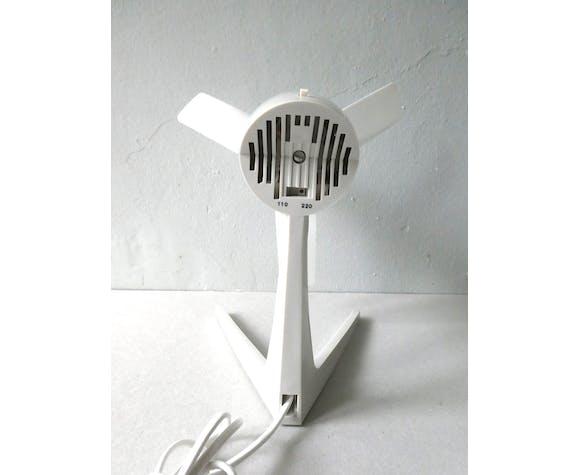 Ventilateur calor des années 70