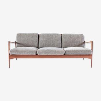 Sofa model Kofod Larsen